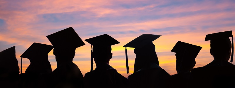 Best Financial Practices for High School Graduates