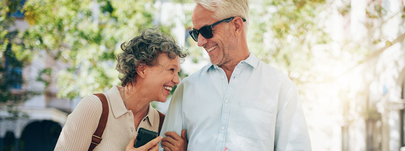 5 Tips to Boost Your Retirement Savings