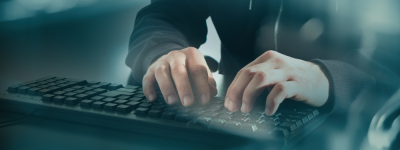 Tips for Protecting Yourself from Cyber Criminals